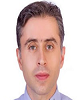 دکتر سعید قریشی