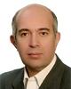 دکتر سید احمد حسنتاش