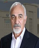 دکتر سید علی احمدی ابهری