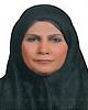 دکتر سیده شیرین عزیز جلالی
