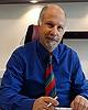 دکتر شهرام فرجاد