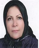 دکتر طاهره طلاکوب