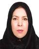 دکتر زهره تهرانچی