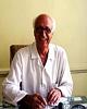 دکتر عباس اسدامرجی