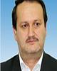 دکتر عباس زمانیان