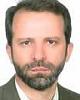 دکتر عبدالناصر آریان