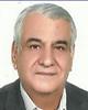 دکتر ابوالقاسم سامانی