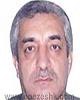 دکتر احمدرضا روفیگری