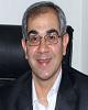 دکتر علی اصغر باباجانی
