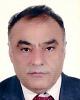 دکتر علی چراغوندی
