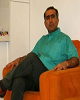 دکتر علی شیبانی