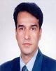 دکتر علیرضا قربانی شریف