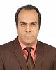 دکتر علیرضا میرزایی