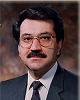 دکتر امیر حسین بقراطیان
