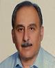دکتر ارسلان تاج بخش