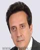 دکتر بهادر بهارستانی