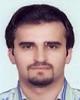 دکتر فرهاد غفاری