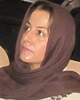 دکتر فریبا قلمکارپور