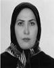 دکتر فریده عابدی