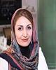دکتر فریده روشن علی