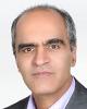 دکتر حسین اکبری احمدآبادی