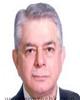 دکتر حسین نژادگشتی