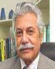 دکتر حسین نیک نفس