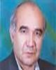 دکتر حسین شفائی