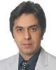 دکتر حسین تقوی