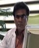 دکتر کریم خاوران