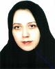 دکتر لعیا حجتی