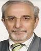 دکتر مهدی دیلمی پور