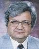 دکتر محمود ملا جعفری