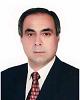 دکتر محمودرضا عسکری