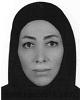 دکتر مریم مستقیمی طهرانی