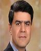 دکتر مهرداد منصوری
