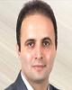 دکتر محمد اربابی