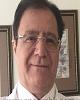 دکتر محمد قناعت پیشه