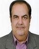دکتر محمدحسین افتخاری