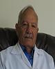دکتر محمدحسین گرجی