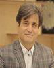 دکتر محمد کلانی