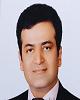 دکتر محمدرضا دل آرام نیکو