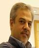 دکتر محمدرضا جناب اصفهانی