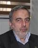 دکتر محمدرضا منصوری