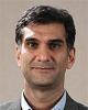 دکتر محمد ریاضی