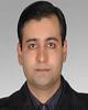 دکتر محمد طالبی زاد