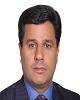دکتر محمدرضا شجاعی