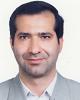 دکتر مصطفی هاشمی