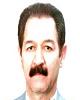 دکتر ناصرعلی حمیدی