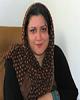 دکتر پروانه پازکی